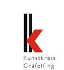 DUMMY KKG-Logo