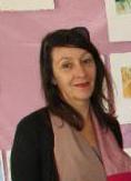 Sylvia Endres