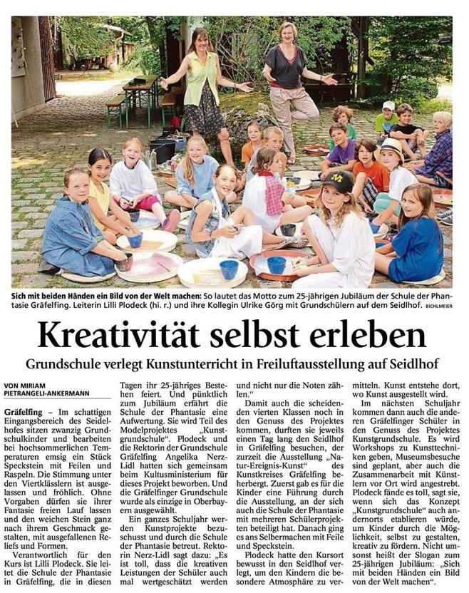 MM-15-07-10-KunstGrundschulSeidlhof.jpg