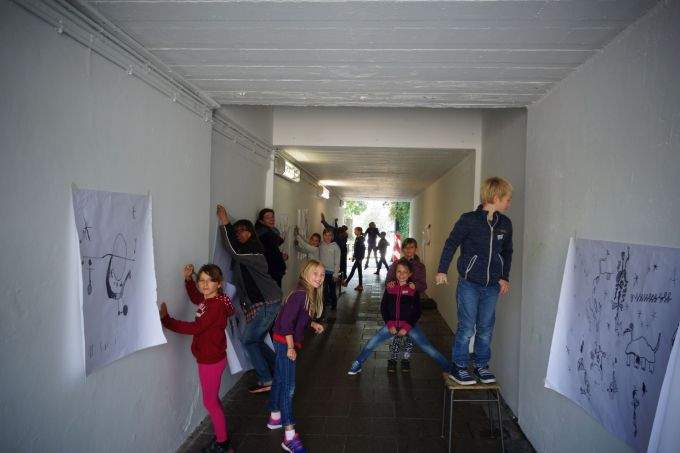 workshop_02