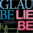 veranstaltung-glaube-liebe-hoffnung-23-06-2018.png