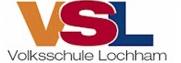 VSL_Lochham